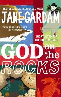 God On The Rocks (Paperback)