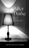 After Darke (Hardback)