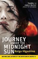 Journey Under the Midnight Sun (Paperback)