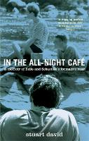 In the All-Night Cafe (Paperback)