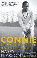 Connie: The Marvellous Life of Learie Constantine (Paperback)
