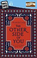 Quick Reads: The Other Side of You