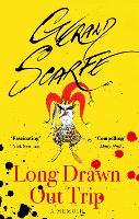 Long Drawn Out Trip: A Memoir (Paperback)