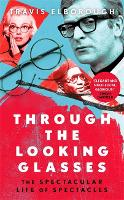 Through The Looking Glasses (Paperback)