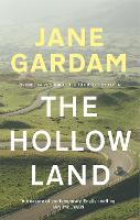 The Hollow Land (Paperback)