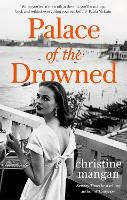 Palace of the Drowned (Paperback)