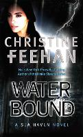 Water Bound: Number 1 in series - Sisters of the Heart (Paperback)