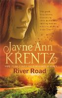 River Road: a standalone romantic suspense novel by an internationally bestselling author (Paperback)