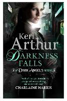 Darkness Falls: Book 7 in series - Dark Angels (Paperback)