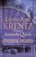 Otherwise Engaged (Paperback)