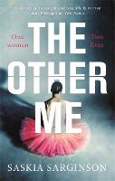 The Other Me (Paperback)