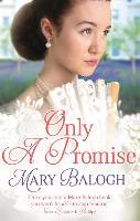 Only a Promise - Survivors' Club (Paperback)
