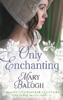 Only Enchanting - Survivors' Club (Paperback)