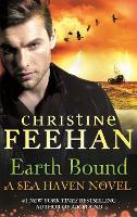 Earth Bound - Sea Haven (Paperback)
