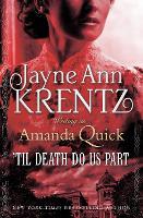 'Til Death Do Us Part (Paperback)