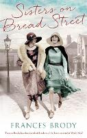 Sisters on Bread Street (Paperback)