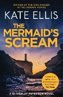 The Mermaid's Scream: Book 21 in the DI Wesley Peterson crime series - DI Wesley Peterson (Paperback)