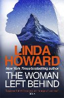 The Woman Left Behind (Paperback)