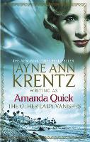 The Other Lady Vanishes (Paperback)