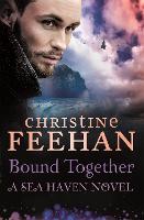 Bound Together - Sea Haven (Paperback)