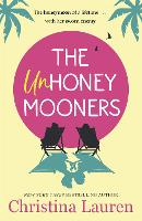 The Unhoneymooners (Paperback)