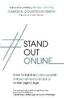 #StandOutOnline: How to Build a Profitable and Influential Personal Brand in the Digital Age (Paperback)