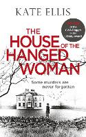 The House of the Hanged Woman - Albert Lincoln (Hardback)