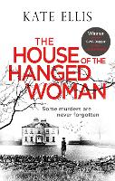 The House of the Hanged Woman - Albert Lincoln (Paperback)