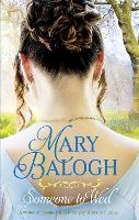Someone to Wed - Westcott (Paperback)