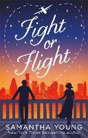 Fight or Flight (Paperback)
