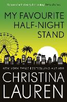 My Favourite Half-Night Stand (Paperback)
