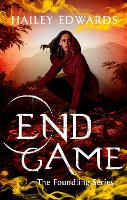 End Game - The Foundling Series (Paperback)