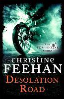 Desolation Road - Torpedo Ink (Paperback)