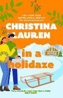 In A Holidaze (Paperback)