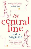 The Central Line (Paperback)