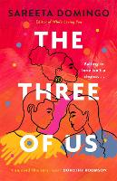 The Three of Us: a heartbreaking romance (Paperback)
