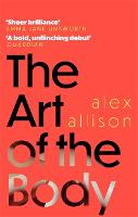 The Art of the Body (Paperback)