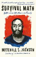 Survival Math: Notes on an All-American Family (Paperback)