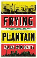 Frying Plantain (Paperback)