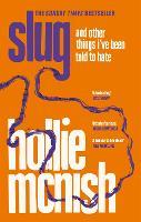 Slug (Paperback)