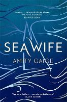 Sea Wife (Hardback)