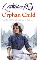 The Orphan Child (Paperback)