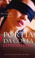 Continuum (Paperback)