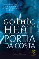 Gothic Heat (Paperback)