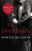 Devil Inside: Black Lace Classics, The (Paperback)