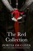 The Red Collection (Paperback)