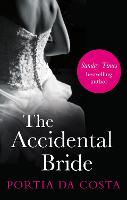 The Accidental Bride (Paperback)