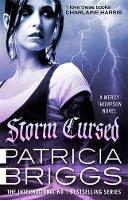 Storm Cursed: Mercy Thompson: Book 11 - Mercy Thompson (Paperback)