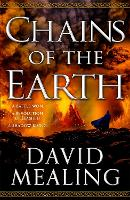 Chains of the Earth (Paperback)