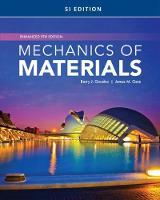 Mechanics of Materials, Enhanced, SI Edition